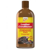 Leather Conditioner, 300мл 250607