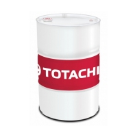 TOTACHI Niro Super Gear GL-4 80W90, 205л 4589904921711